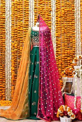 Green-lehnga-Humna-Featured-Image