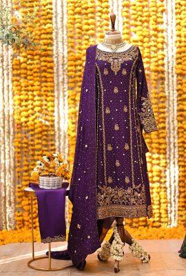 Vine-Purple-Ruhee-featured-image