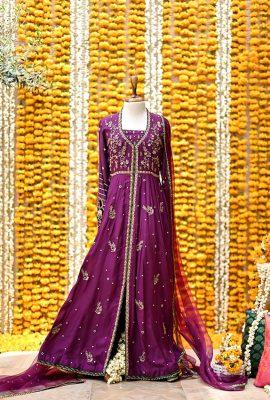 purple-Nelofir-featured-image